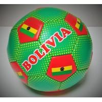 Мяч футзала