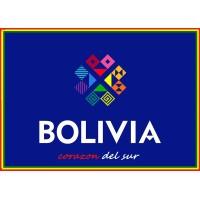 "Бренд страны Боливии: ""Боливия - Сердце Юга"""